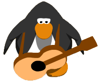 File:Acoustic Guitar112233.png