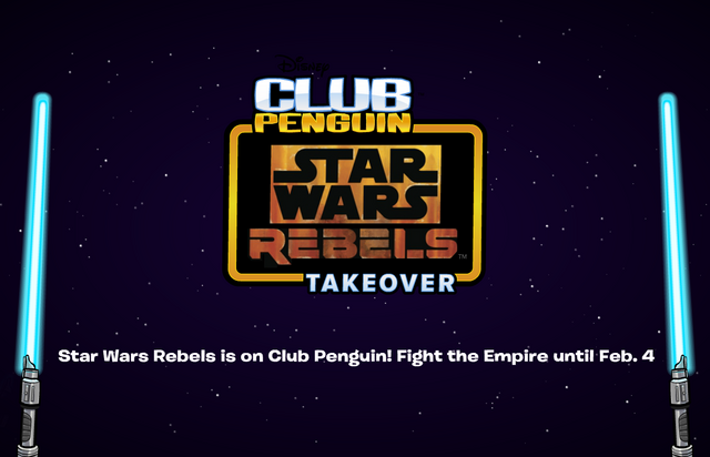 File:Club Penguin Loading Screen Star Wars Rebels Takeover.png