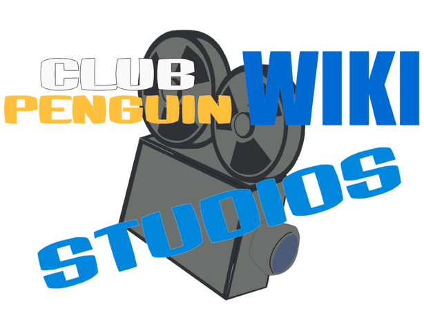 File:Club Penguin Wiki Studios.png