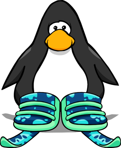 File:Cool Ski Boots PC.png