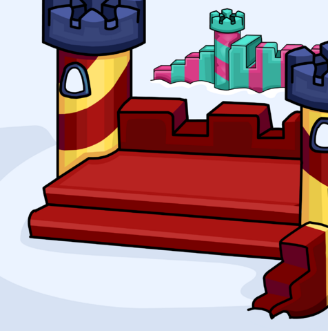 File:Fair Forts Background photo.png