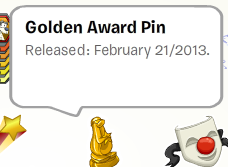 File:Goldenawardpinstampbook.png