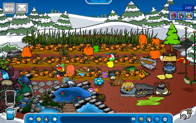 File:Joeypengie Poor Village Igloo.png