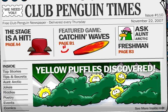 File:Newspaper-22-november.jpg