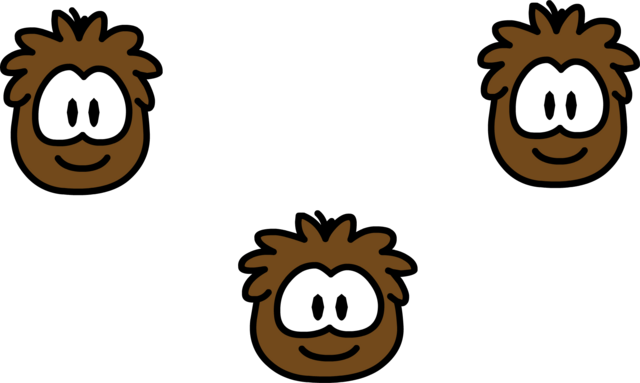 File:Operation Puffle Post Game Puffles Animation Brown.png