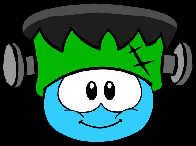 File:Puffle Hats Franken Hat ID 39 igloo.png