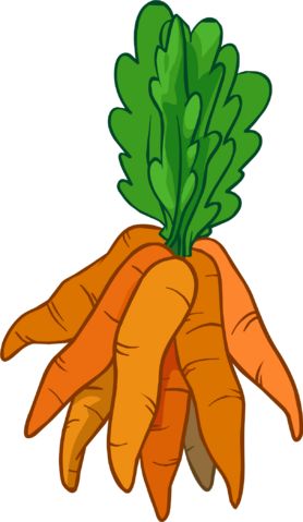 File:Reindeer Carrots icon.png