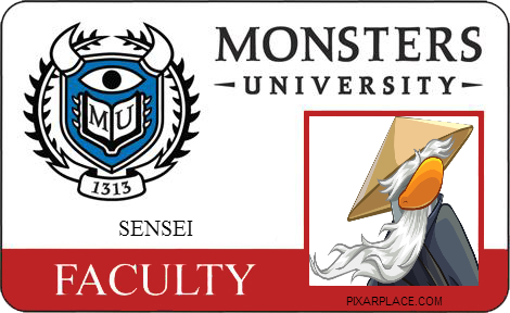 File:Sensei's Mu card.png
