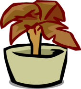 Small House Plant sprite 002