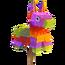 Supplies Piñata icon