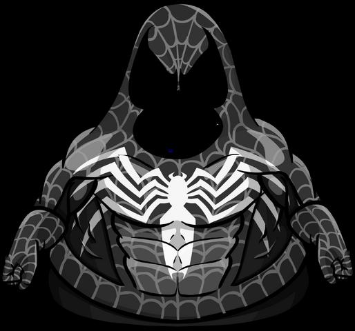 File:Venom Symbiote.png
