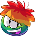 File:120px-Rainbowpuffle.png