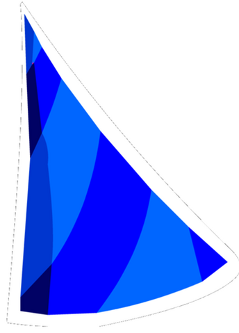 File:2nd Year Party Hat when Inverted.PNG