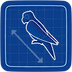 Blueprint The Squawk icon