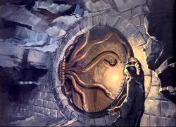 File:Chamber Of Secrets Prize.JPG