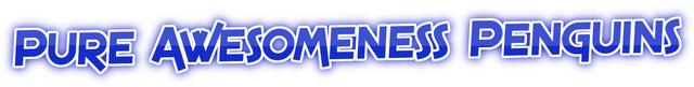 File:Coollogo com-220036320.png