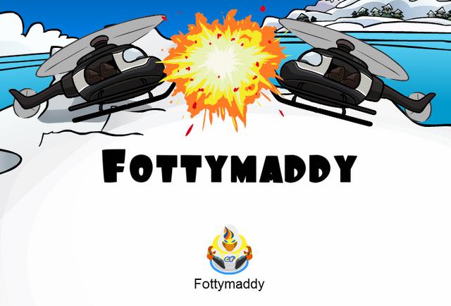 File:FottyEpicMrFotty.png