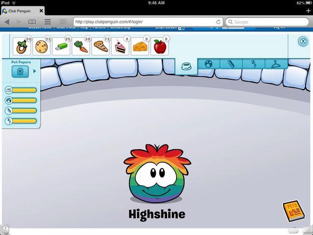File:Highshine.jpg