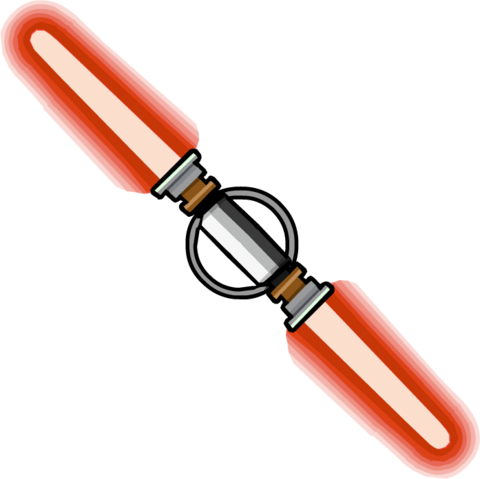 File:Inquisitor's Lightsaber Emoticon.png