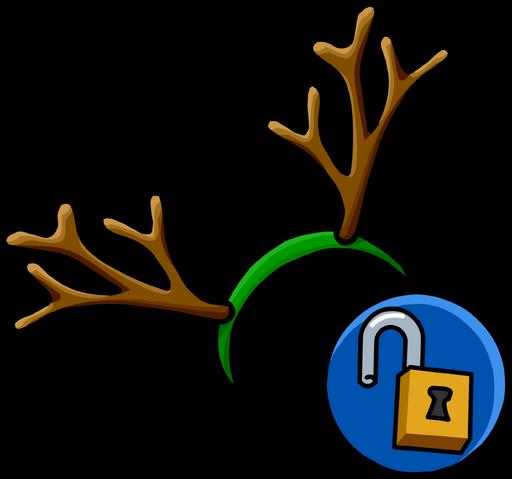 File:ReindeerAntlersItemUnlockableIcon.png