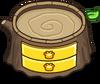 Stump Drawer sprite 012