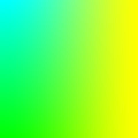 File:3-region-gradient-tutorial.png