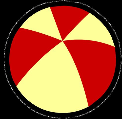 File:BallPuffle.PNG