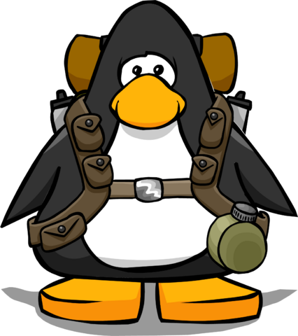 File:Clothing 316 player card.png