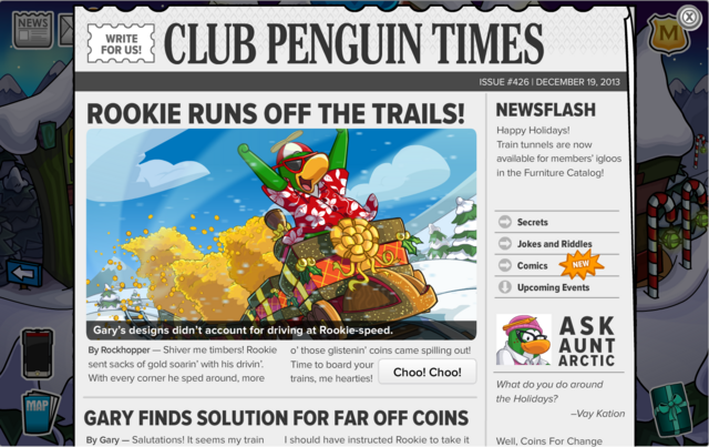File:Cp times.png