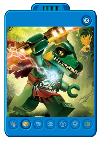 File:Cragger Player Card.PNG