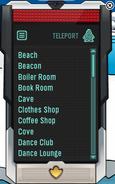 EPFPhone-8009-TeleportationMenu