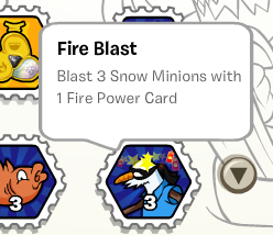 File:Fire blast stamp book.png