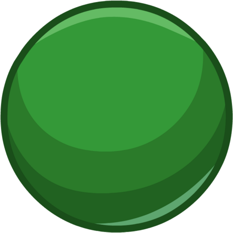 File:Green2013.png