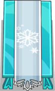 Ice Dining Table sprite 004