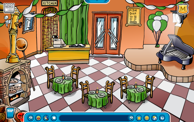 File:New Pizza Parlour.PNG