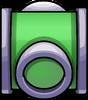 Short Window Tube sprite 011
