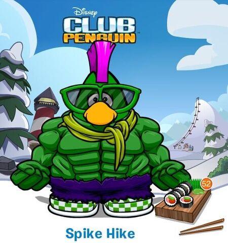 File:Spike Hike My Penguin App.jpg