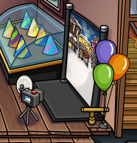 File:8 Anniversary Party background stand.png