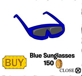 File:Bluesunglasses.png