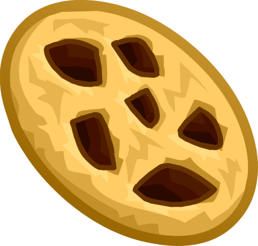 File:Cookie 2013.png