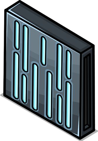 File:Death Star Wall Panel IG.png
