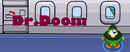 File:Dr. Doom.png