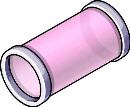 File:LongPuffleTube-Pink.png