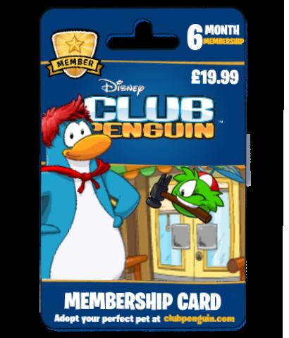 File:Membership Card March 2013 Custom.png