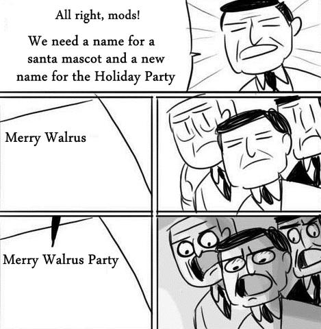 File:MerryWalrusMeme.png