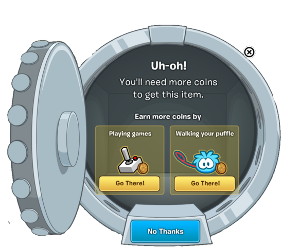 File:Need more coins.png