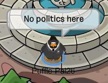 File:No Politics Stark.png