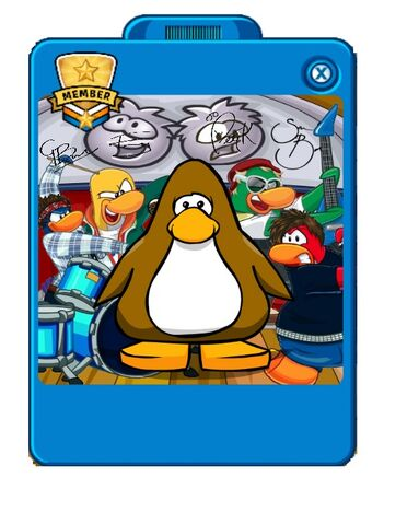 File:Penguin band new giveaway by me.jpg