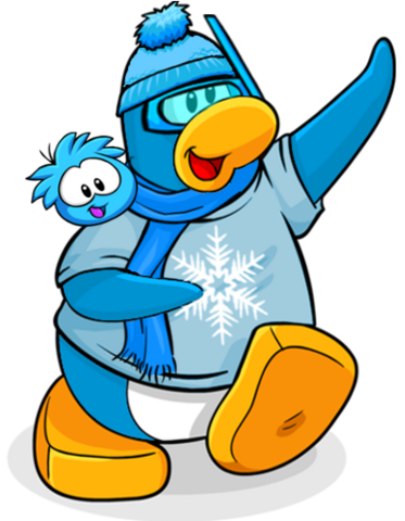 File:Pikachu536 custom penguin request.PNG