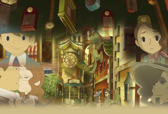 File:Professor Layton backround.jpg